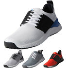 Adidas Men&#039;s Adicross Bounce Golf Shoes, New <br/> Authorized Adidas Dealer.  30 Day Returns