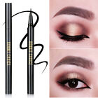 BONNIE CHOICE Black Eye Liner Pen Waterproof Liquid Eyeliner DIY Makeup Tool