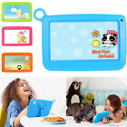 """7"""" Tablet PC Notebook Android Dual Camera WiFi 3G for Education Kids Children"""