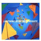 The Lightning Seeds - Dizzy Heights (1996)