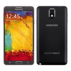 Factory Unlocked Samsung Galaxy Note 5/4/3 GSM LTE 4G Smartphone w/ Box