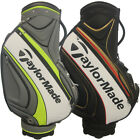 TaylorMade Golf Tour Staff Bag,  Brand NEW