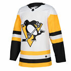 4 Justin Schultz Jersey Pittsburgh Penguins Away Adidas Authentic