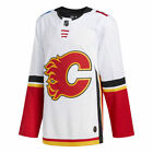 13 Johnny Gaudreau Jersey Calgary Flames Away Adidas Authentic
