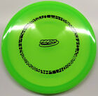 Limited Innova CFR Pre-Release Gator3 Mid-Range Driver 175g *Choose Your Color*