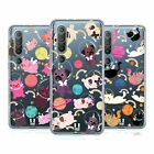 HEAD CASE DESIGNS SPACE UNICORNS SOFT GEL CASE FOR XIAOMI PHONES