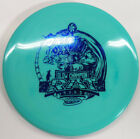 Limited Edition Innova CFR Color Glow Champion Rat - 175g *Choose Your Color*