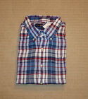 NEW Polo Ralph Lauren Big and Tall Pony Logo Classic Fit Linen Shirt