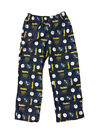 NFL Kids Repeat Sleep/Pajamas Pants Pittsburgh Steelers
