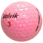 Volvik DS 55 (Dual Spin) Golf Balls (1 Dozen), New