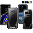 Poetic Galaxy Note 9 / Note 8 Case [Guardian] TPU Bumpers+360 Degree Protection