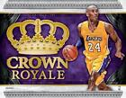 2017-18 Panini Crown Royale NBA Basketball Cards Pick From List 1-200 on eBay