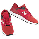 NEW New Balance Lifestyle ML1550WR Mens Shoes Trainers Sneakers SALE