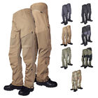 Tru-Spec 24/7 Series Poly/Cotton Rip-Stop Xpedition Pants W/FREE Knife