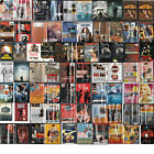 DVD Lot Hard to Find RARE Classic Movie Collection Drama Comedy War U Pick Title