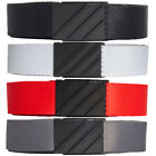 Adidas Golf 2018 Men's Web Belt - One Size Fits Most - Pick Color!