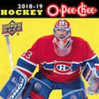 2018-19 O-Pee-Chee Silver Border Parallel Hockey Cards Pick From List 1-250 $3.25 USD on eBay