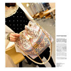 Hot Women Handbag Shoulder Bags Tote Purse Messenger Hobo Satchel Bag Cross Body