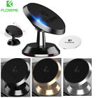 Universal 360° Rotating Holder Car Magnetic Mount Stand For Cell Phone Pda Etc