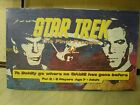 Star Trek the final frontier Game Spare pieces - 1992 on eBay