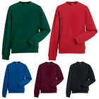 RUSSELL AUTHENTIC SET-INSWEATSHIRT PULLOVER XS-3XL 262M