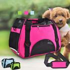 Top Quality Dog Carriers For Small Dogs Sport Style Pet Dog Cat Puppy Front Carr