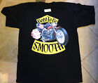 Camel Joe Adult Vintage 90's Cotton XL T-Shirts -  Many Biker Sturgis Unworn NEW