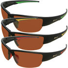 Maxx 7 High Definition Golf Sunglasses, Brand NEW