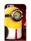 New Stylish Cute & Funny Cartoon Anime Back Cases For iPhone 8 - Easy Grip £2.99 GBP on eBay