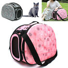 SMALL PET BAG FOR DOG/PUPPY/CAT/KITTEN/RABBIT CARRIER/CAGE/CRATE/HANDBAG/TOTE