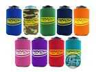 Innova CAN HUGGER Disc Golf Can Koozie - PICK YOUR COLOR