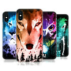 HEAD CASE DESIGNS ABSTRACT SAFARI HARD BACK CASE FOR APPLE iPHONE PHONES