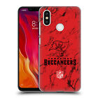 OFFICIAL NFL 2018/19 TAMPA BAY BUCCANEERS HARD BACK CASE FOR XIAOMI PHONES
