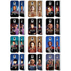 OFFICIAL STAR TREK ICONIC CHARACTERS DS9 SILVER SLIDER CASE FOR SAMSUNG PHONES on eBay