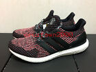 Adidas Ultra Boost 3.0 Chinese New Year CNY BB3521 Sz 11 Box not Prefect