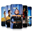 OFFICIAL STAR TREK ICONIC CHARACTERS VOY HARD BACK CASE FOR HTC PHONES 1 on eBay