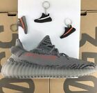 Great quality Yeezys 350 Boost Free Shipping