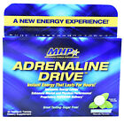 MHP Adrenaline Drive Instant Energy - 30 Fast-Sorb Tablets PICK FLAVOR