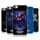 STAR TREK DISCOVERY U.S.S DISCOVERY NCC - 1031 CASE FOR APPLE iPOD TOUCH MP3 on eBay