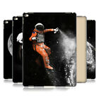 OFFICIAL FLORENT BODART SPACE HARD BACK CASE FOR APPLE iPAD