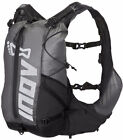 Inov8 All Terrain Pro Vest - Black