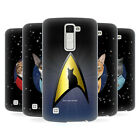 OFFICIAL STAR TREK CATS TOS BACK CASE FOR LG PHONES 3 on eBay