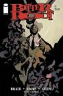 Bitter Root #1-5 | A B C D | Image Comics NM | 2018 2019 Variable Listing