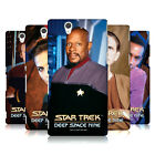 OFFICIAL STAR TREK ICONIC CHARACTERS DS9 BACK CASE FOR SONY PHONES 3 on eBay