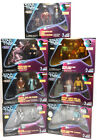 Star Trek Playmates Display Environment Action Figure Sets- Your Choice of 7 on eBay