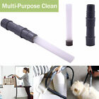 Magic Cleaner Sweeper Best For Clean Vacuum Brush Cleaner Dust Dirt Remover New