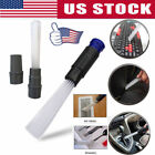 Magic Cleaner Sweeper Best For Clean Vacuum Brush Cleaner Dust Dirt Remover USA