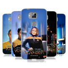 OFFICIAL STAR TREK ICONIC CHARACTERS VOY GEL CASE FOR HUAWEI PHONES 2 on eBay