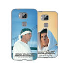 OFFICIAL STAR TREK SPOCK THE VOYAGE HOME TOS GEL CASE FOR HUAWEI PHONES 2 on eBay