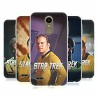 OFFICIAL STAR TREK CAPTAIN KIRK GEL CASE FOR LG PHONES 2 on eBay